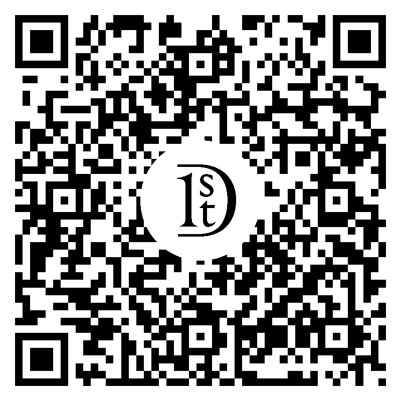 a32f3652c Edward Colver - Henry Rollins / Black Flag