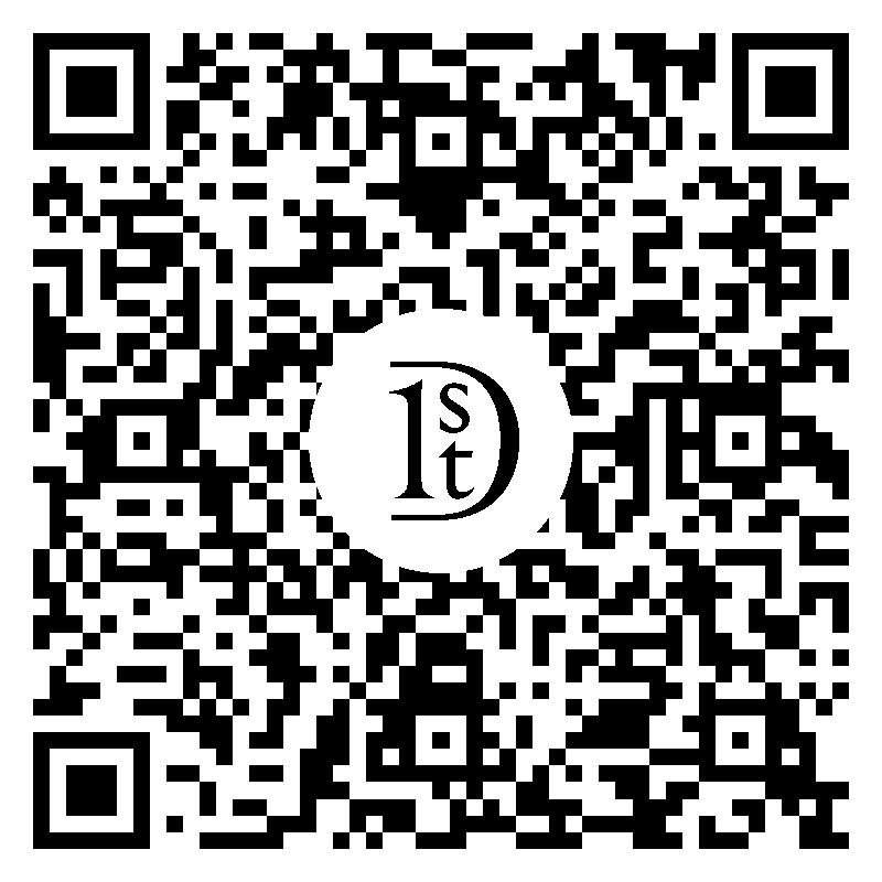 Online chinesisches Matchmaking