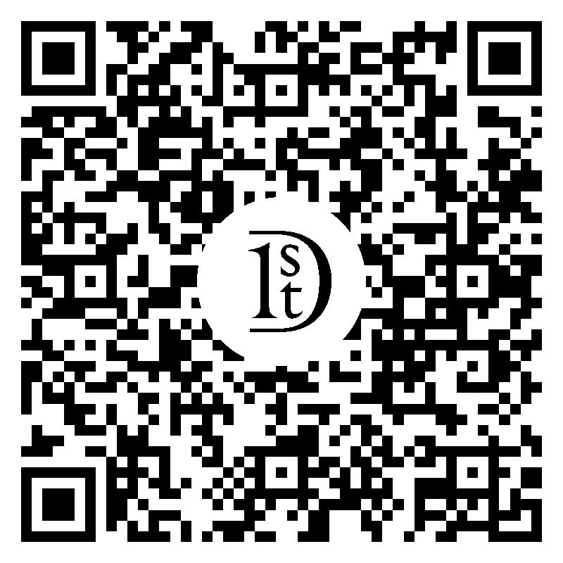 siamesische Zwillingsplattform Beispiel-Anzeige für Dating-Website
