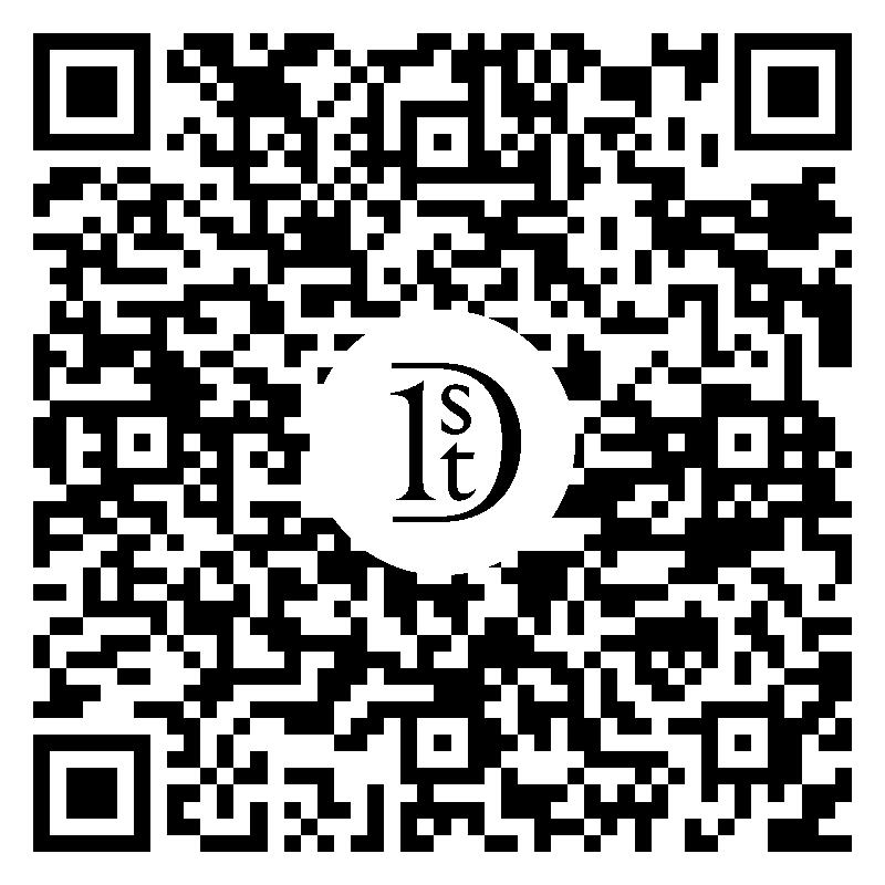 BBc Panorama online dating
