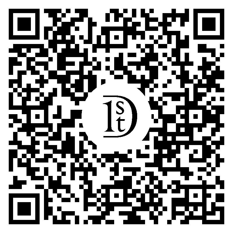Online-Dating kostenlose Website