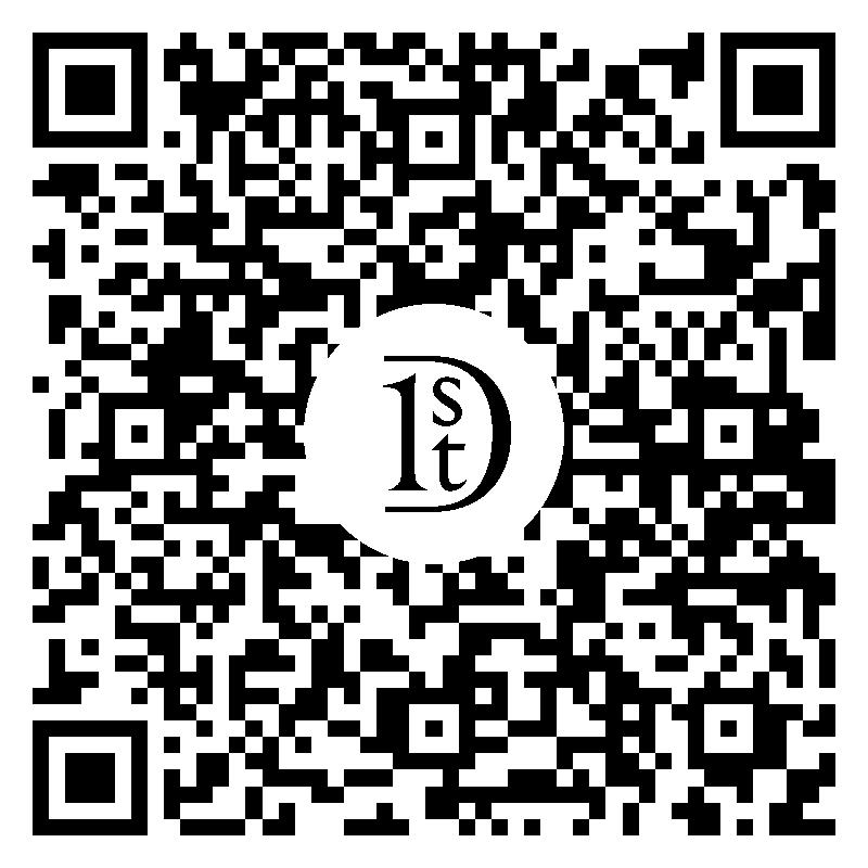 Aol Dating-Website