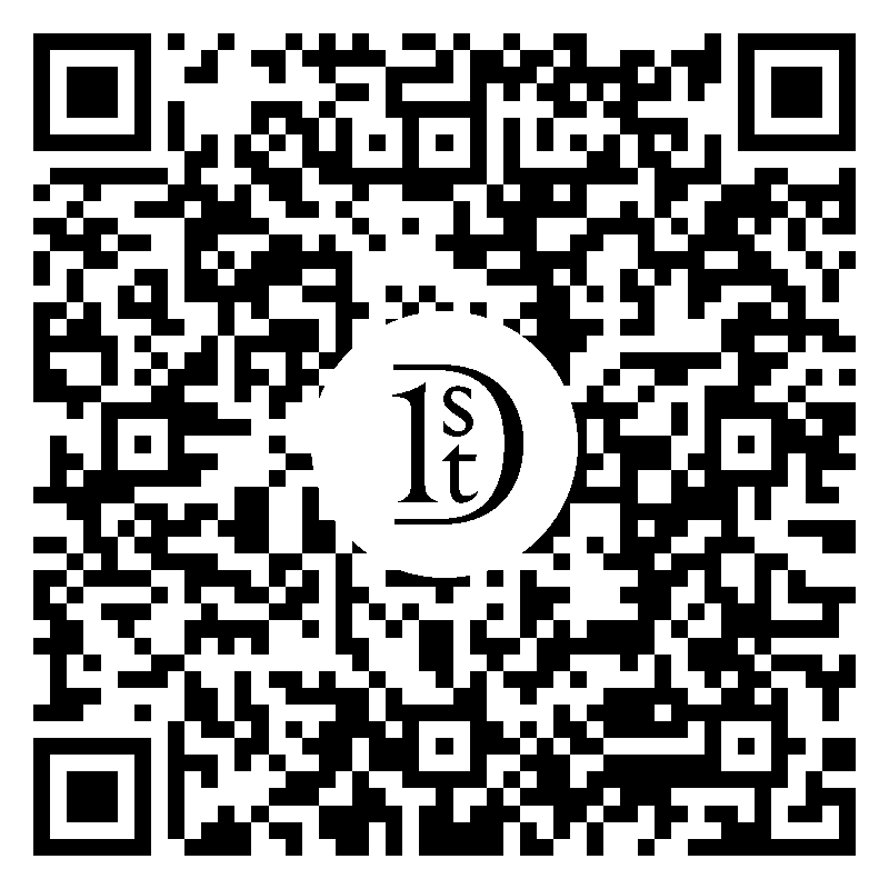44db8807494