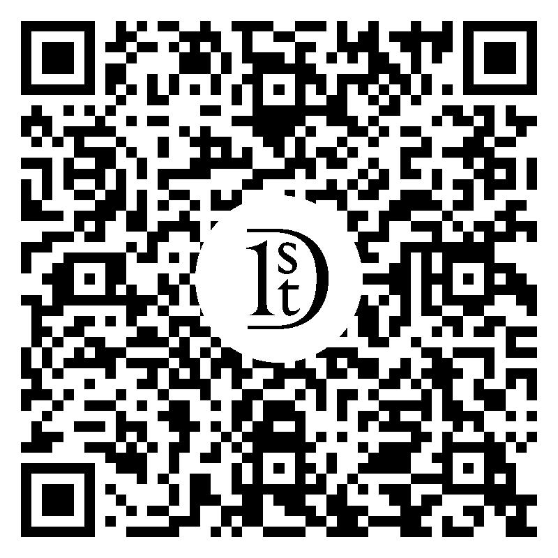 Cebuana kostenlose Dating-Website