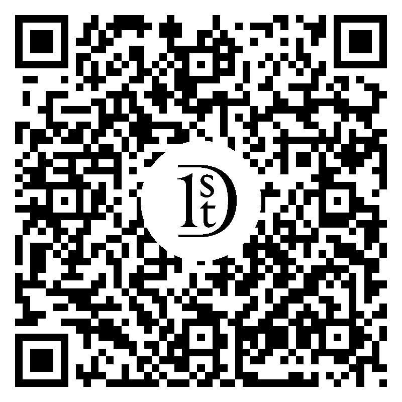 Chinesische Dating-Website australia