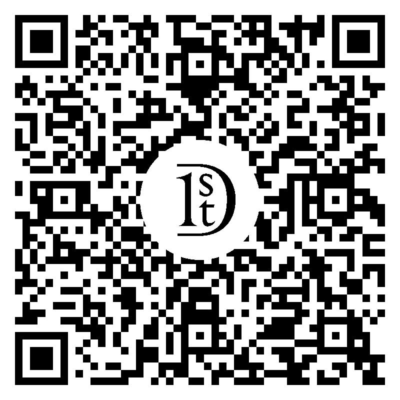 ade9a9a818b97 Seven-Piece Sterling Silver Flatware Service for 12 in Quirinale by  Buccellati