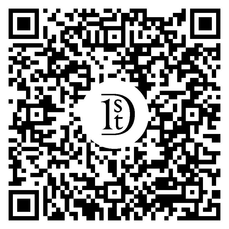 19e3b76512cf1 Cartier Garden Charm Bracelet