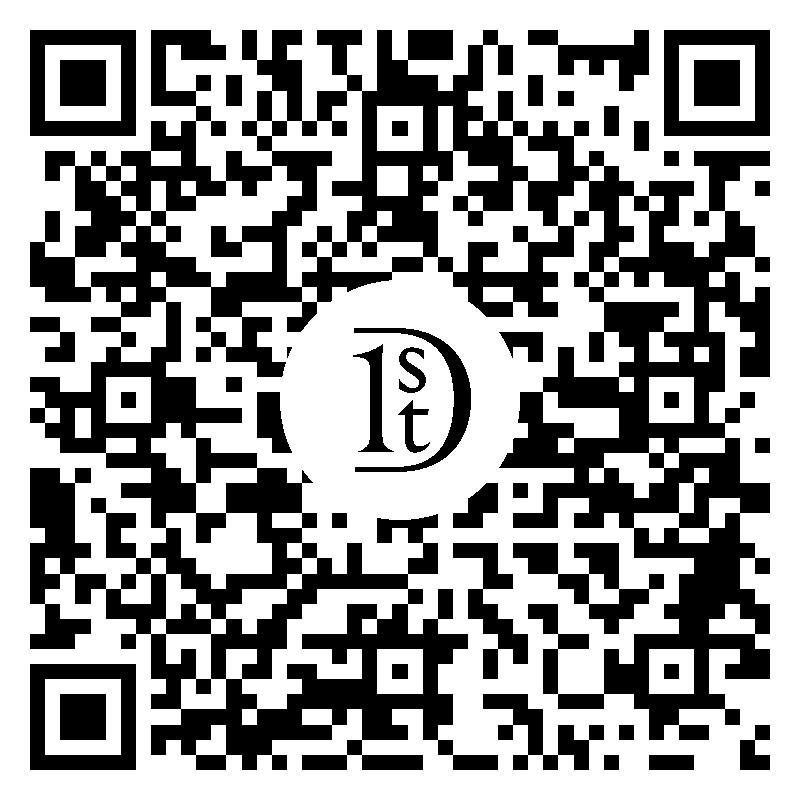 Choctaw Kolibri Fetisch Halskette Im Angebot Bei 1stdibs