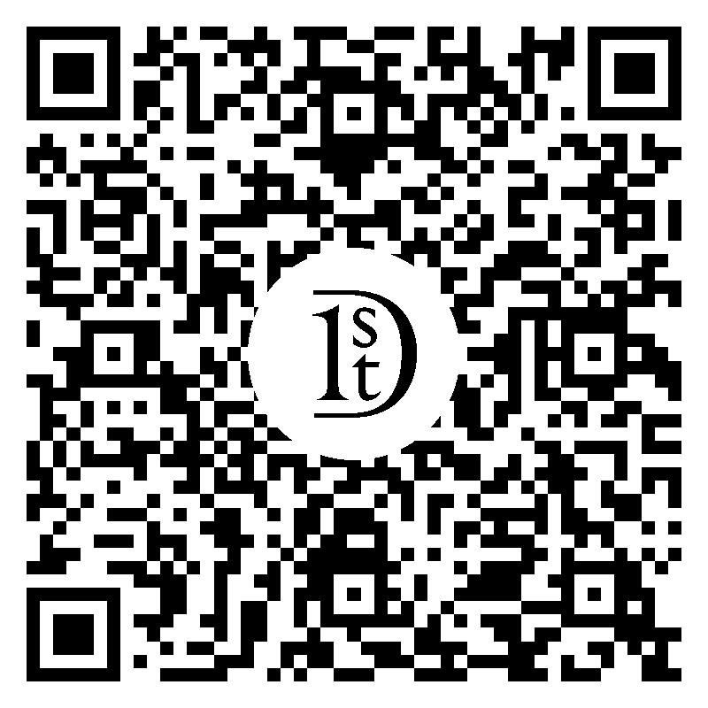 6bcb11745 Tiffany & Co Soleste Platinum and Diamond 1.28 Carat H Internal Flawless