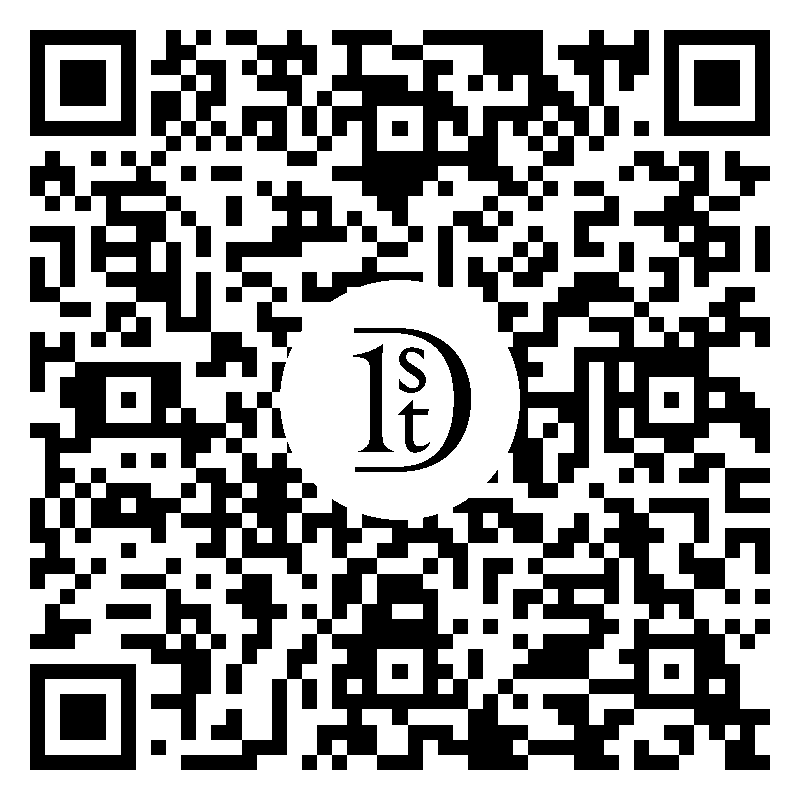 03165983e8c3 2008 Prada Limited Edition James Jean Fairy Bag at 1stdibs