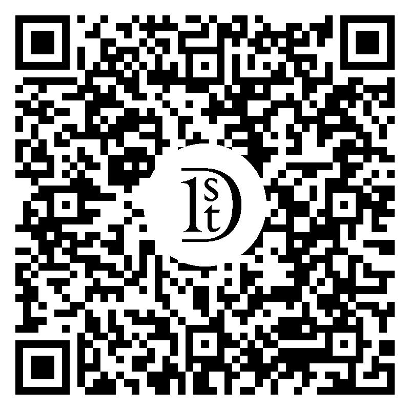 325386162f77 Chanel Black Caviar Leather Gold Hardware Phone Case Crossbody Shoulder Bag