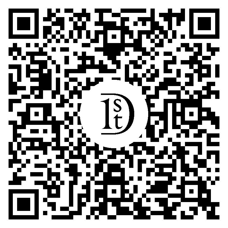 978eb4a222c9 Chanel Black Lambskin Matelassé Clutch White Trim + Chain Coin Purse 2009 +  Box