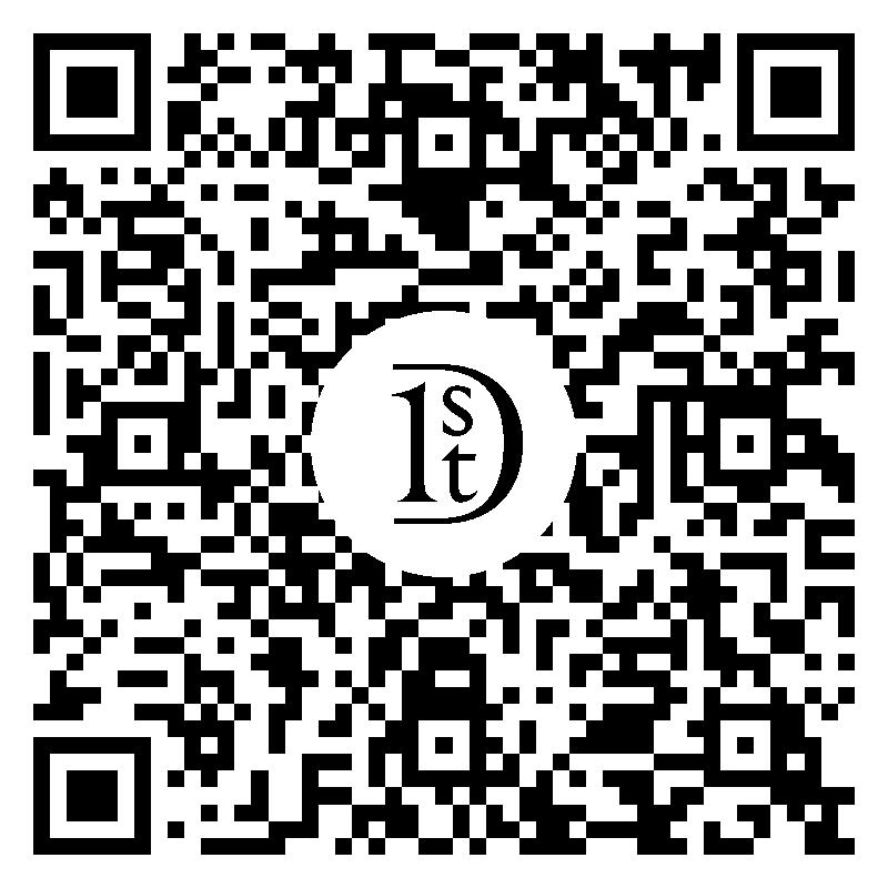 071dd749d3a9 Prada Jewel Toe Tail Light Flame Sandals Spring - Summer 2012 at 1stdibs