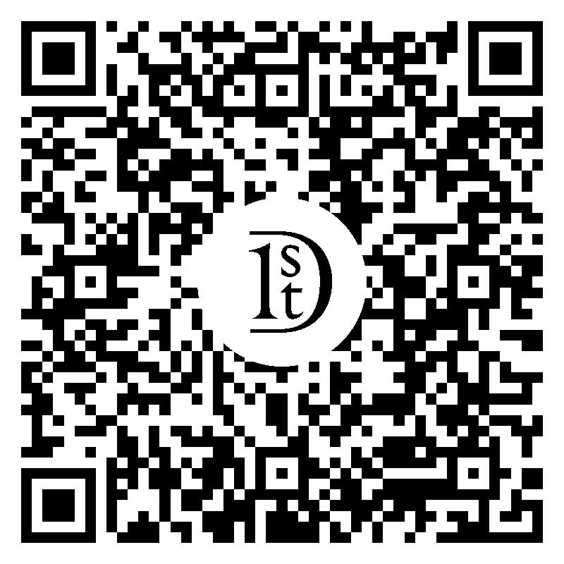 ad105a427b2f Prada Flame Clutch Spring 2012 at 1stdibs