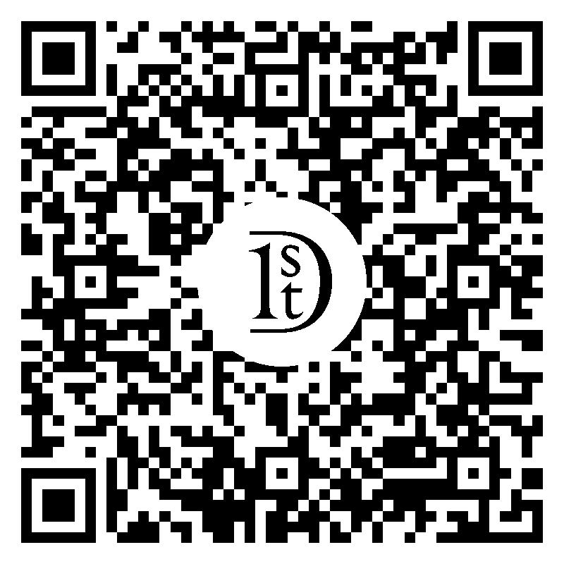 dbdd5038c4f Louis Vuitton Ivory Leather Perforated Monogram Mahina XL Hobo Bag ...