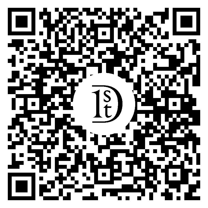 165b42c015b9 Chanel Canvas & Leather Trim