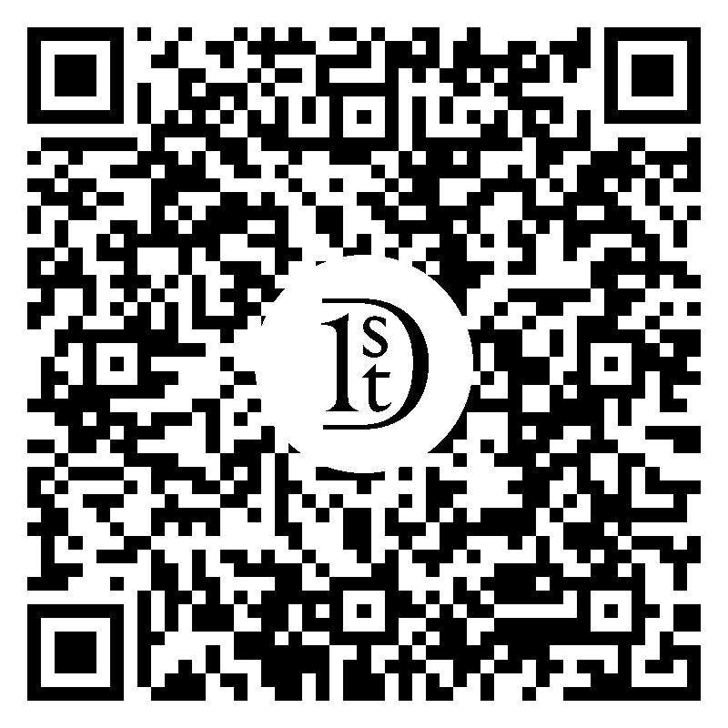b1f0d37b60f ROGER VIVIER Shoe Brown Patent Leather Caramel Heel 39.5   9.5 For ...