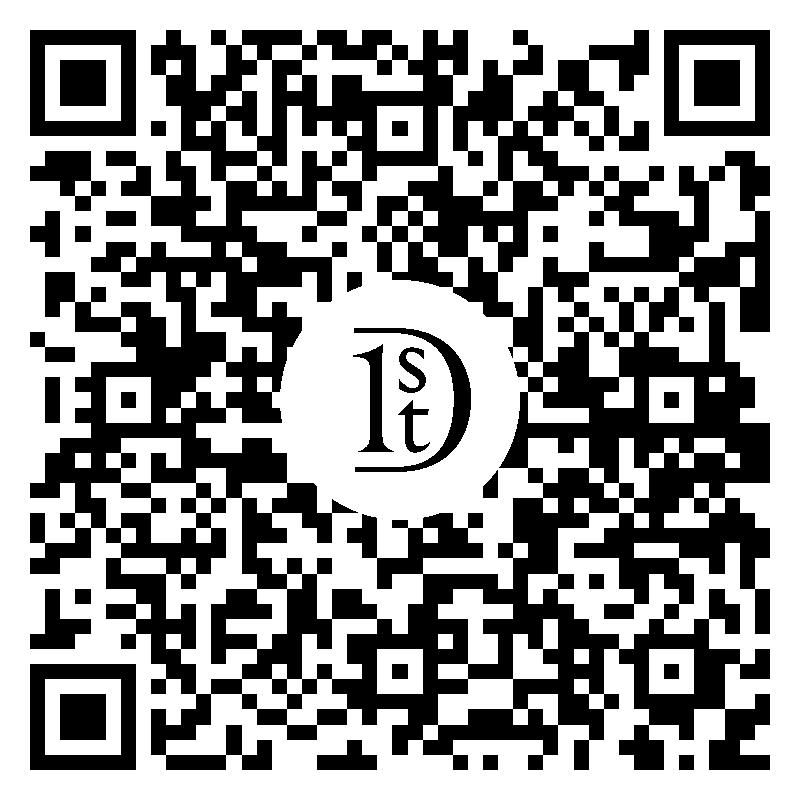 6d3ab4c7b54d8 TIFFANY'S Elsa Peretti 18K Bean Necklace W/Diamonds