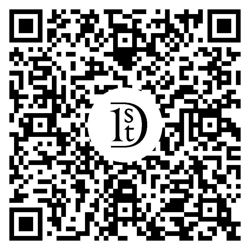 b533383bd4d7 HERMES KELLY 28 Bag Exotic Vert Fonce Porosus Crocodile Gold Hardware