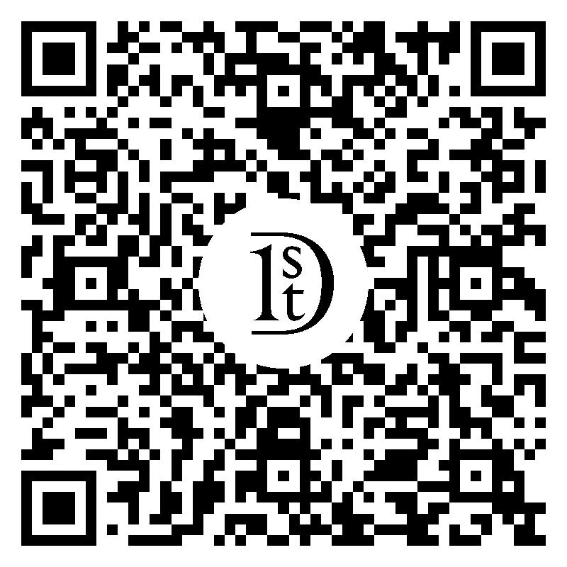 b398cdad11 FENDI Metallic Leather CLUTCH Handbag EVENING BAG Purse w/ RHINESTONES