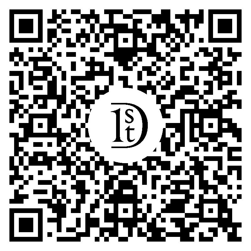 470c76b3c0c Chanel 2016 NIB Black Grosgrain and Faux Pearl D Orsay Pumps Sz 39.5 RT.   1