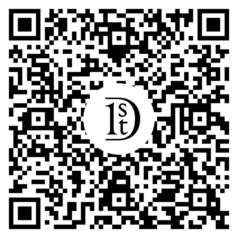 2681042ea1481 GUCCI Sterling Silber Gliederkette schwarz Leder gemischtes Material Gürtel  Größe 7