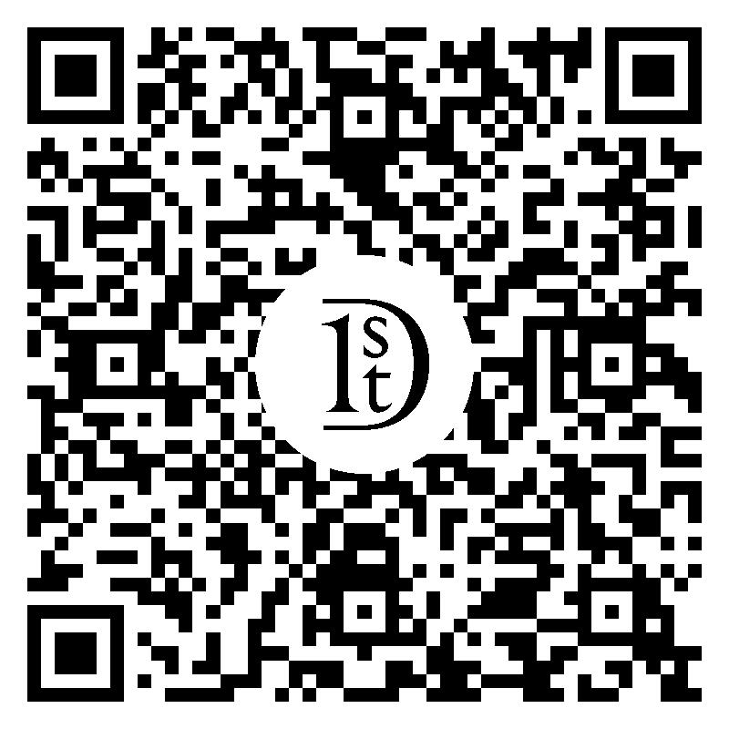 4ef3b9727022 Christian Louboutin Black and Pink PVC Cora Heart Heels - 37 at 1stdibs