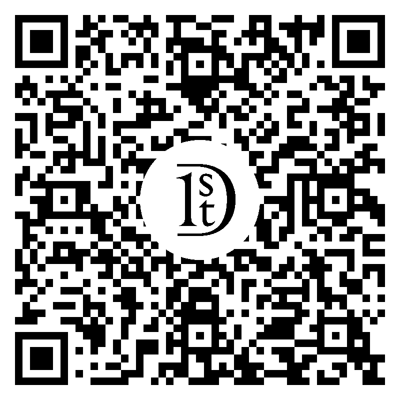 3170f945b4 OSCAR DE LA RENTA Cranberry Silk Cocktail Dress with Beaded Bust Detail  Size 8
