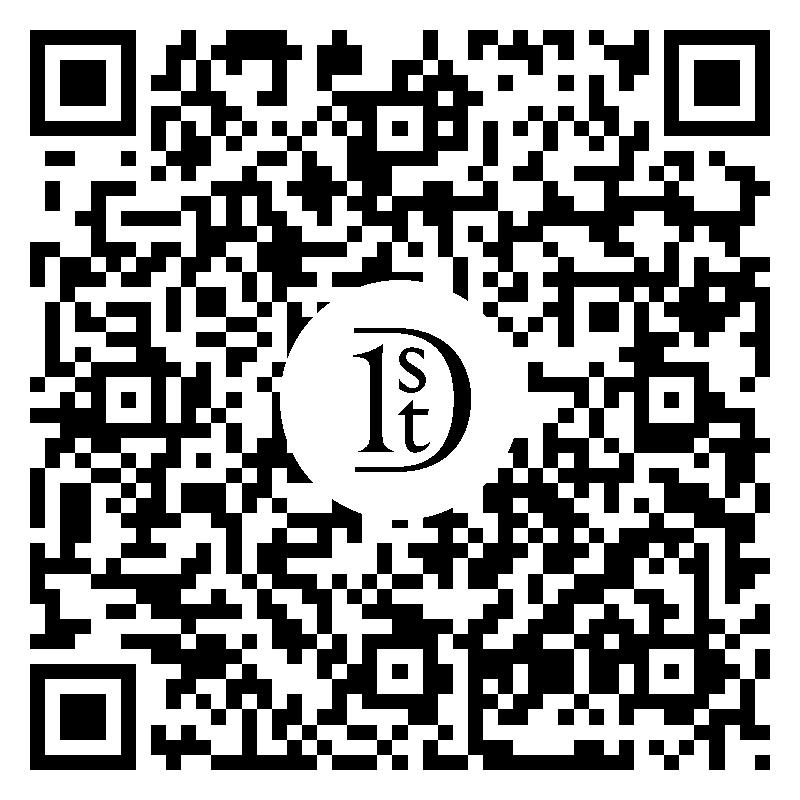 7bea852cb82 Yves Saint Laurent Iconic