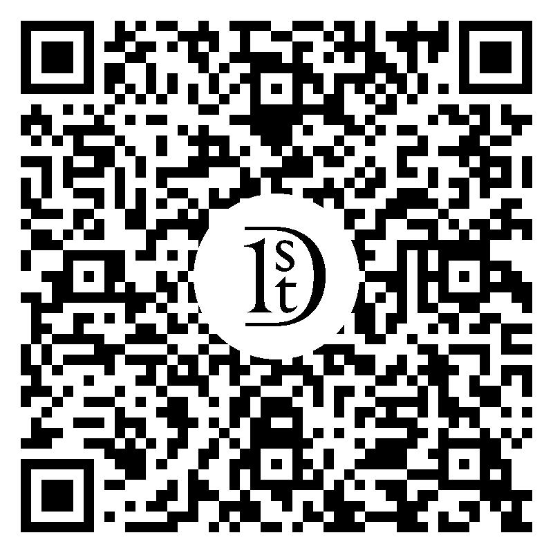 1e8ff4d3dc05 BURBERRY