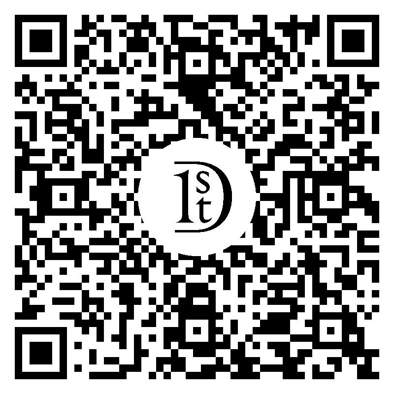 Kenya mobile Dating-Seiten