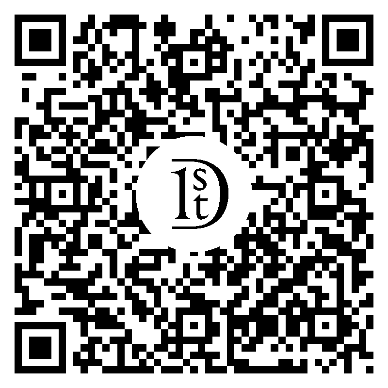 99e78b25acd6 Chanel 2.55 Reissue Chevron 226 Flap Bag - So Black at 1stdibs