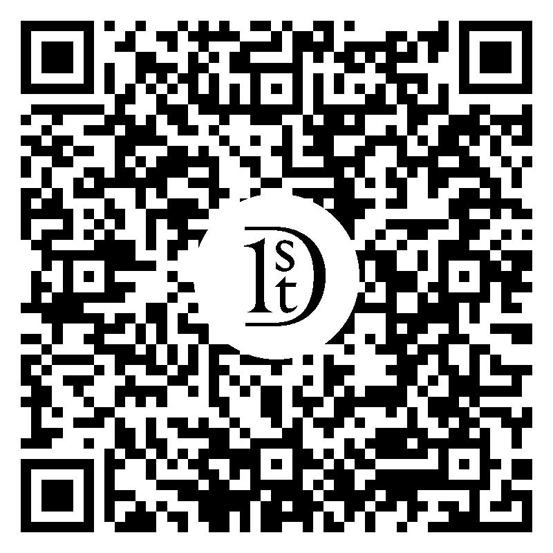3294308b33 DAMIR DOMA x LINDA FARROW Light Brown Tortoise Shell Acetate Sunglasses