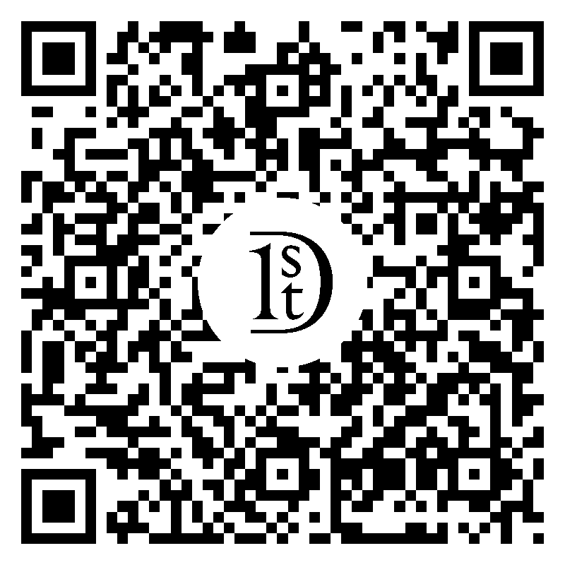 86cd170b1a5 CHRISTIAN LOUBOUTIN Shoe Silver Mosaic Mirror Peeptoe Platform 38.5 / 8.5