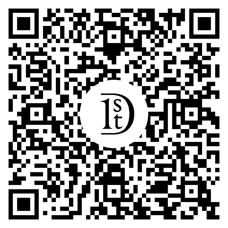 0af5b9ea3f9e Chanel Rock and Chain Flap Bag Patent Vinyl Medium at 1stdibs