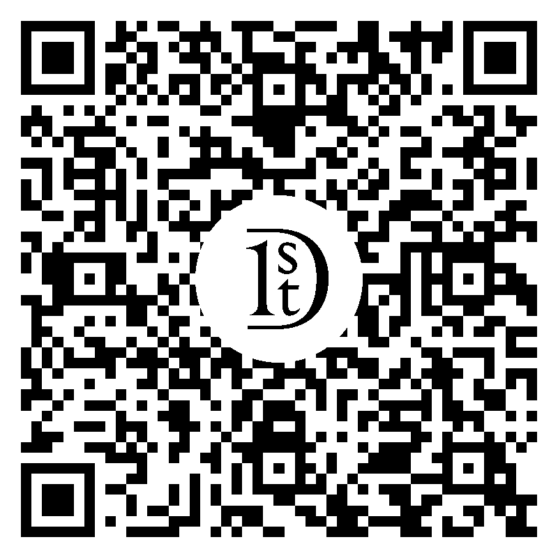b8a54a5403 BOTTEGA VENETA Bag Eggplant Intrecciato Woven Leather Brown Belt Strap  Messenger