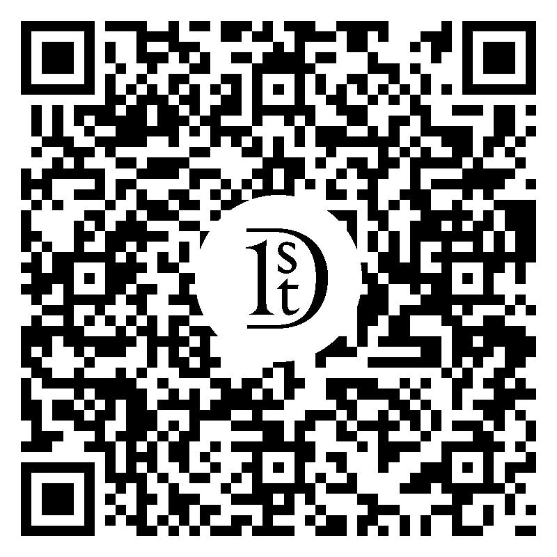 Chanel Black and White Wild Stitch Drawstring Tote Bag at 1stdibs 66799f2597744