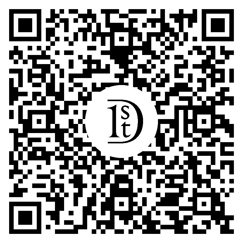 d968174fead3 HERMES Birkin 35 Flag Bag in Barenia Clafskin and Beige Canvas at ...