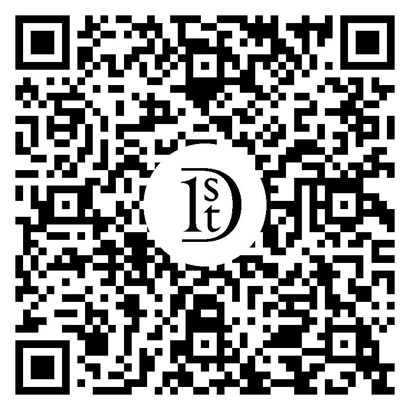 3c19d388fce Chanel Resort  14 Runway Black Plexiglass Perfume Bottle Bag at 1stdibs