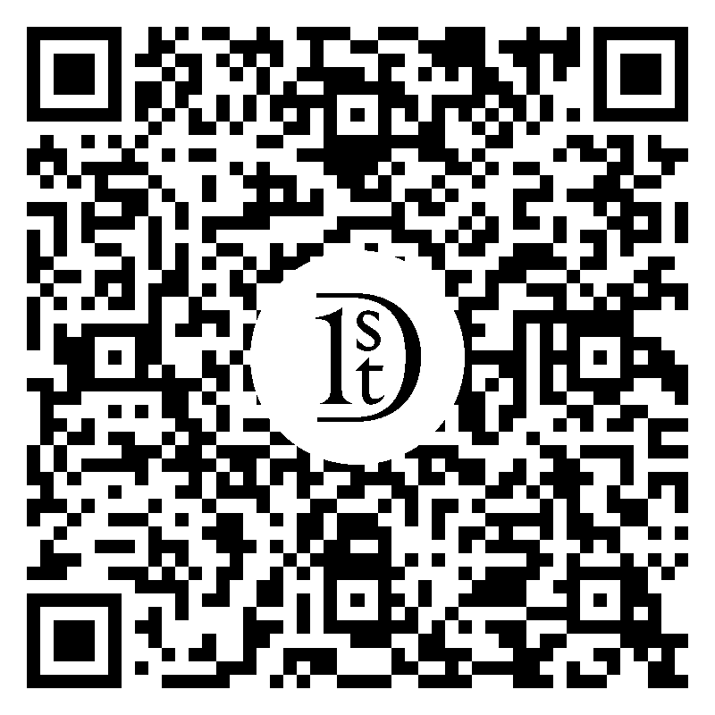 739375ee2563 PRADA Light Beige Ostrich Leather Card Case at 1stdibs