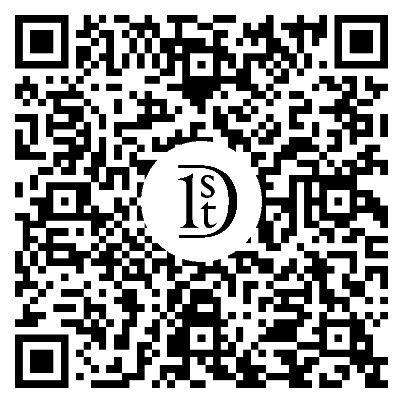 ff4eda8b8b9 PERSOL RATTI Vintage Brown Legendary SUNGLASSES 049 4 94 56mm NOS ...