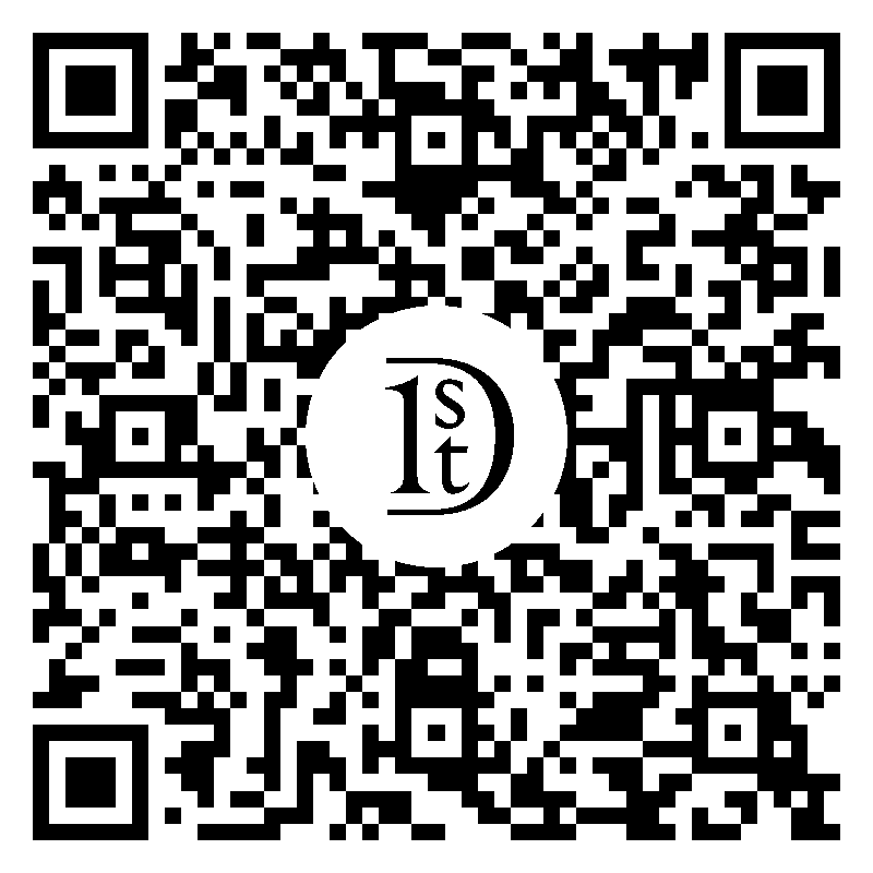 173811d16485 Bottega Veneta Pocket Frame Shoulder Bag Intrecciato Ostrich Medium ...