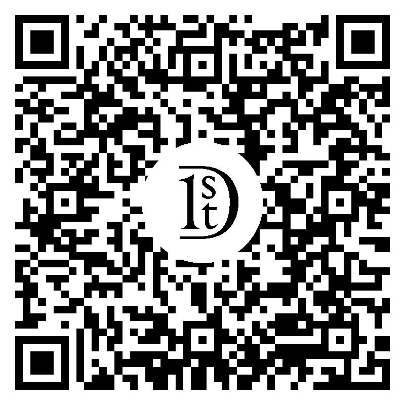 0f3de5bb408 Gold Tone Yves Saint Laurent Necklace For Sale at 1stdibs