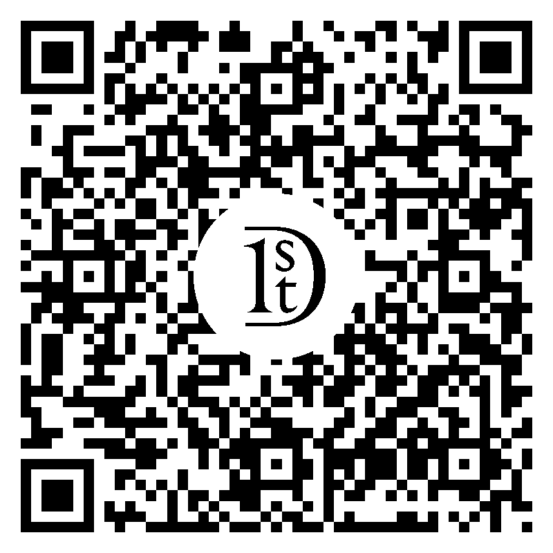 54926f62af38 Wendy Stevens Black Stainless Steel Leather Washington Bag For Sale ...