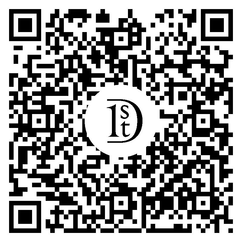 5dd38aca08ac CHRISTIAN DIOR Sunglasses - Metallic Blue   Silver Star Stud Metal POP  Spring