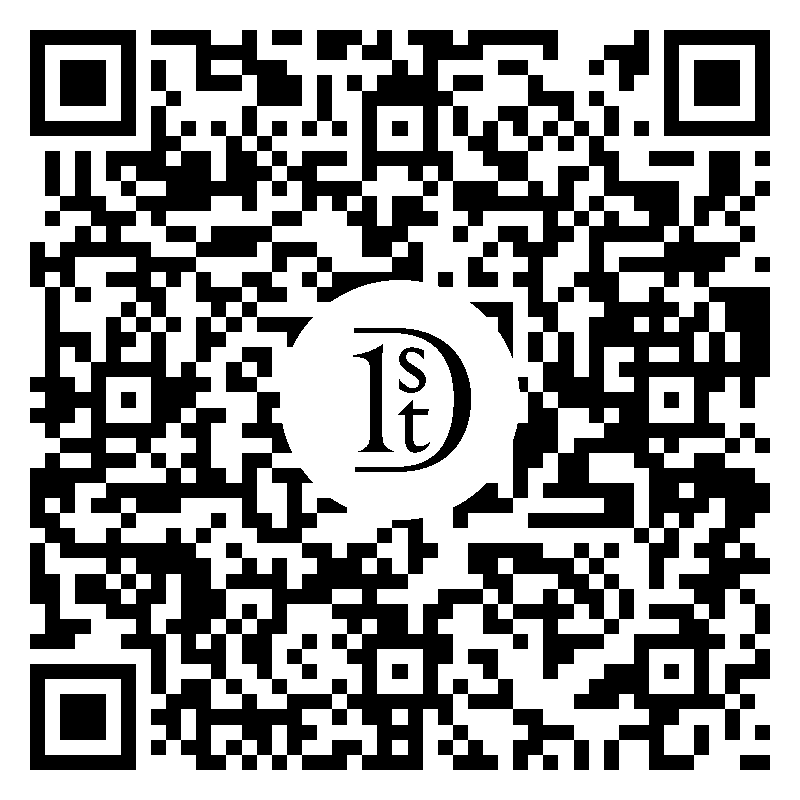 1e6472f36 Chanel Black and White Tweed Fringe Skirt Sz FR40 For Sale at 1stdibs