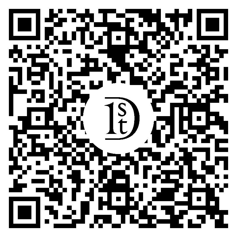 48fd47041a9 Christian Louboutin NEW Fuschia Satin Slide in Evening Sandals Heels ...