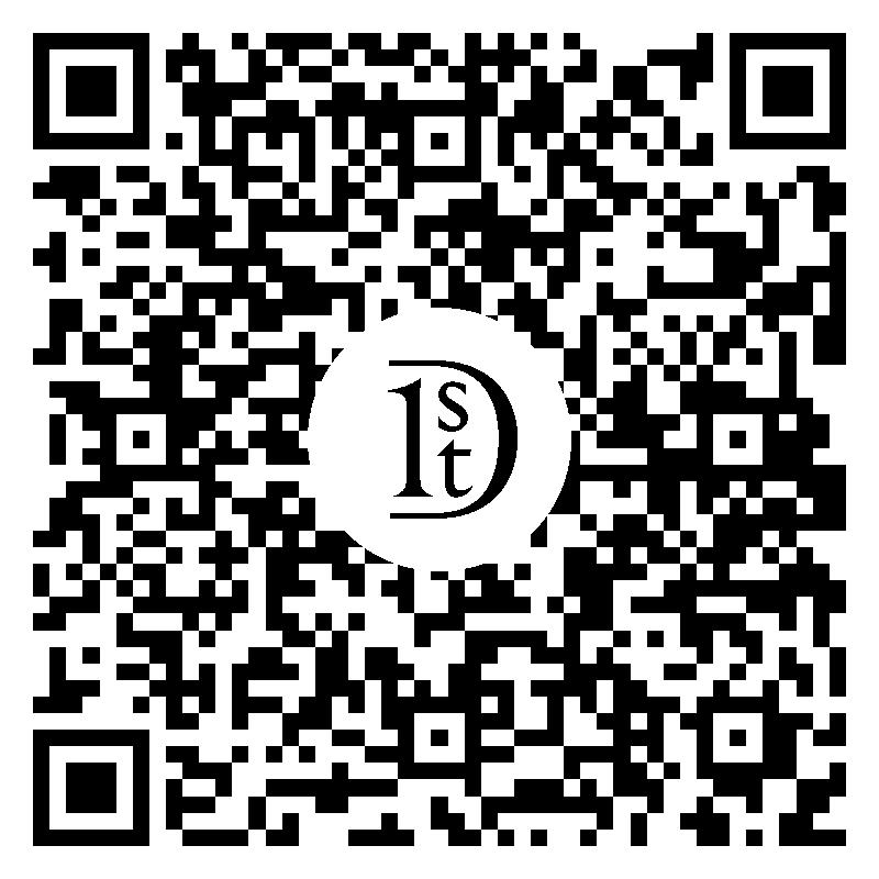 b425b875cfd734 Chanel Boy Flap Matte Caviar Large at 1stdibs