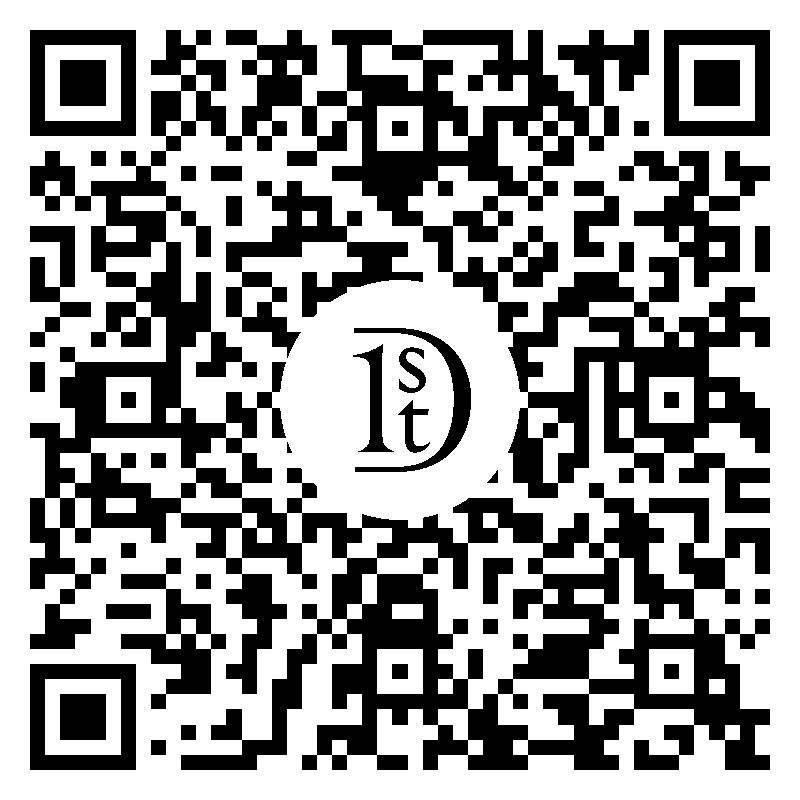 Junior Gaultier Cotton Leopard Print Hat Black Patent Leather 47ed20c24055