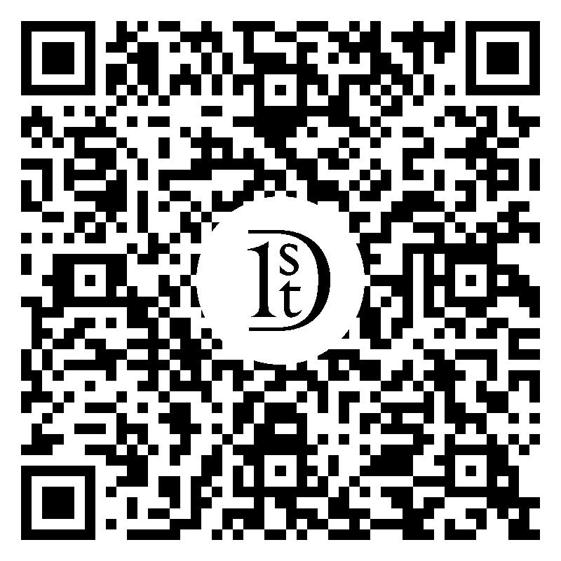 164cd0a5328e Prada Zip Around Convertible Dome Satchel Vitello Daino Medium at ...